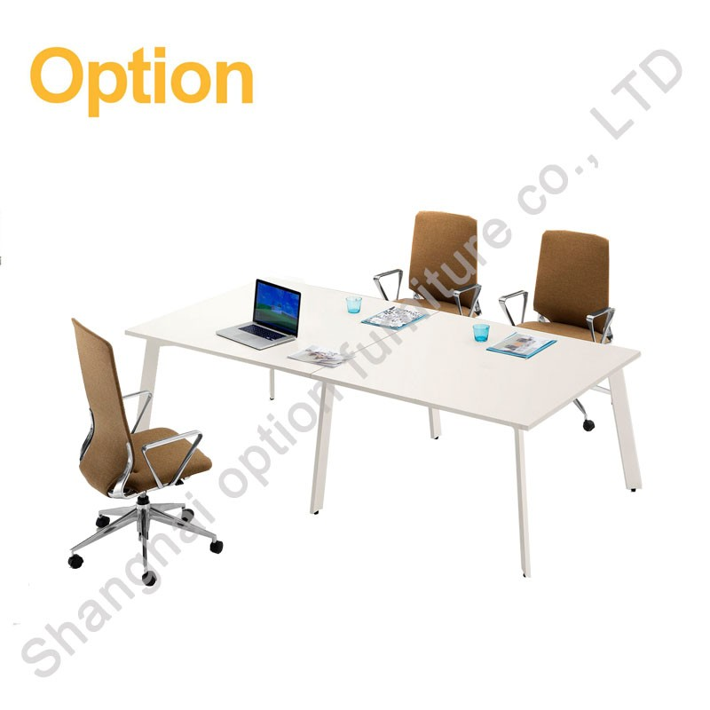 modern latest office table designs photos