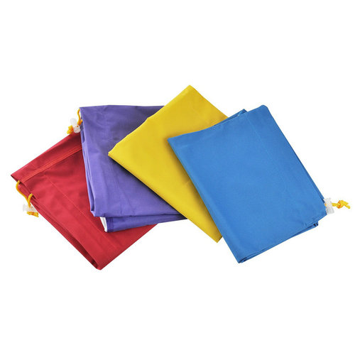 5 gallon 5 bags  sets bubble bag with 25 micron pressing screen