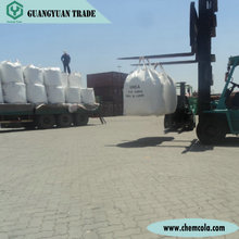 Prilled urea names chemical raw materials for manufacturing Adblue urea