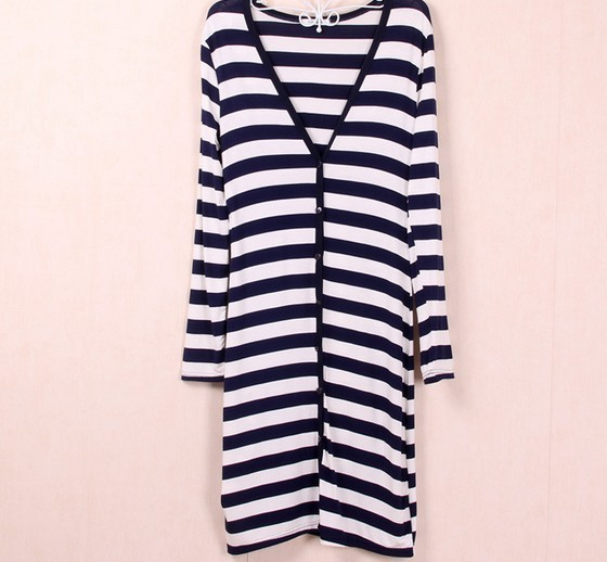 wholesale low moq free size alibaba zebra design wholesale cardigan design,cardigan women