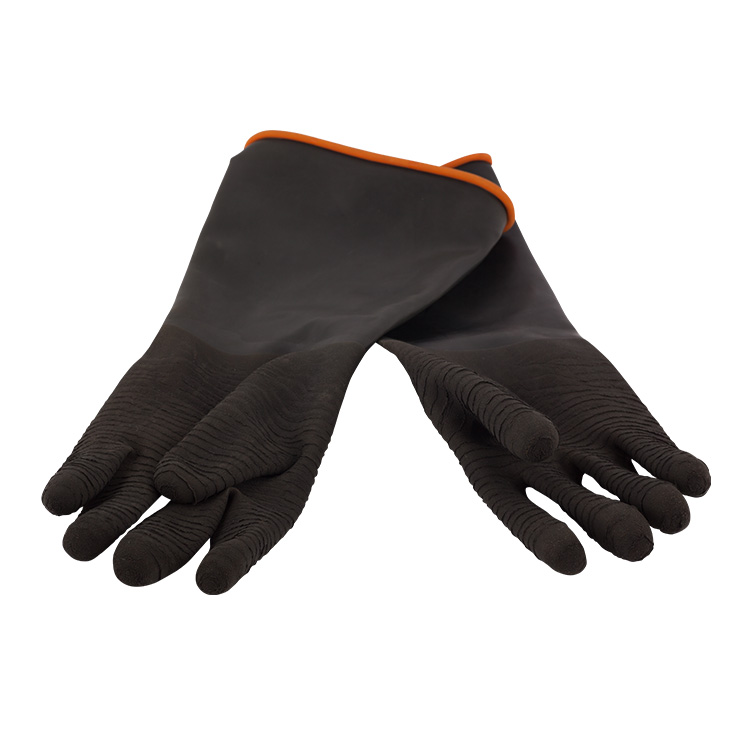 CE proved jiali 3m cut resistant gloves cut resistant gloves level 5