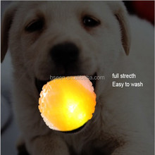 2014 new pet products led gadgets for pet