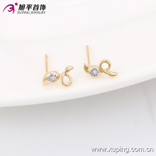 cheap wholesale stud earrings in bulk