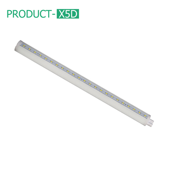 ONN-X5D Shenzhen Led Under Cabinet Lighting / Led Cooler Light for Freezer