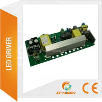 2014 china alibaba hot led driver / 20W LED power