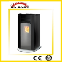 Individual color choice Electric stoves Large integrated Furnace
