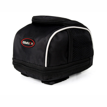 Promotional Waterproof Bicycle Bags Travel Bike Bag Sport Bag Using Bicycle Outside Porducts
