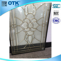 22*64 inch OEM Popular durable colorful quality aluminium casement glass window closer