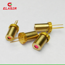 Timber industry applied 20mW tiny sized 532nm cheap laser diode