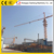 QTZ315(7040) Construction Machinery All Models Manufacture Building Tower Crane With Price