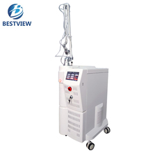 Cheap Skin Rejuvenation/Scar Removal Best CO2 Fractional Laser Cost