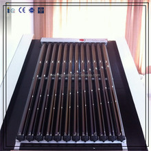 parabolic solar concentrator made in Jiaxing