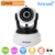 Promotion !! Sricam SP017 Two Way Audio 128G SD Card Record Wireless Wi-Fi Camera HD 720P Home Security Mini Indoor IP Camera