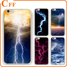 Scenery Phone Silicone Gel Case For Huawei Ascend P9 Lite Y330 Y530 Y560 Y660 G8 G620 Honor 7 6 4A 5C 5X 4X Back Cover Painted
