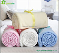Soft house sofa polar fleece blankets in the lowest price polar fleecefor sofa blanket sofa cover GVGZ0010