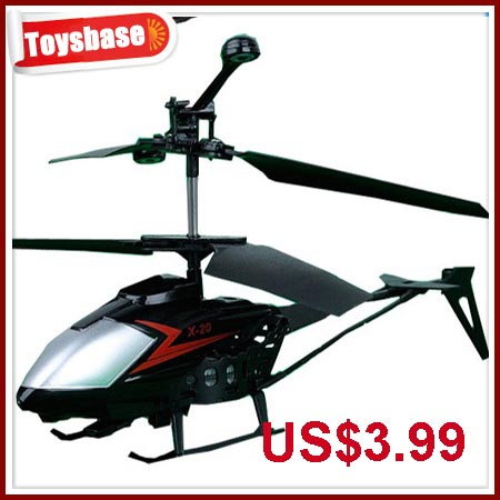 Cheap mini helicopter plastic helicopter toy small