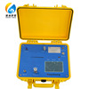 /product-detail/china-portable-hzcd-80-sf6-gas-purity-analyzer-60759467096.html