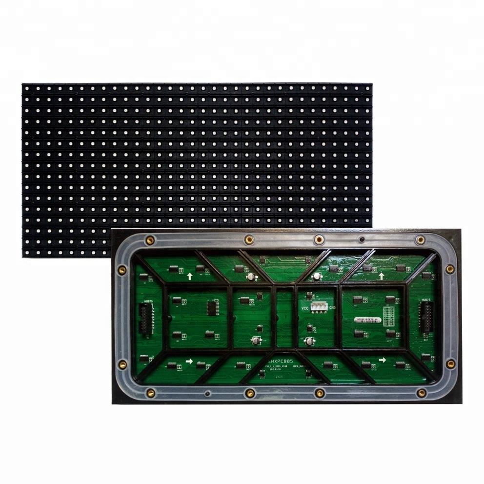Full Color P4 P5 P6 P8 <strong>P10</strong> Outdoor Led Display <strong>Advertising</strong> Led <strong>Screen</strong> <strong>P10</strong> Outdoor Led Display Module