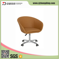 ZD-10Comfortable adjustable leisure chair for bedroom
