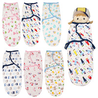 Wholesale hot sell 100% cotton muslin swaddle blanket baby