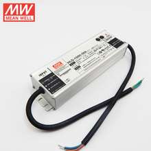 Original Taiwan MEAN WELL 7 years warranty 150W led driver for 120W light HLG-150H-36A
