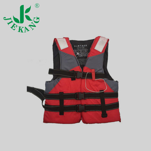 YJK-Y-2 personalized swimming life jacket vest for sale