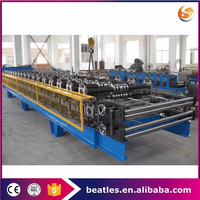new condition roof tile manufacturing making machines for sale