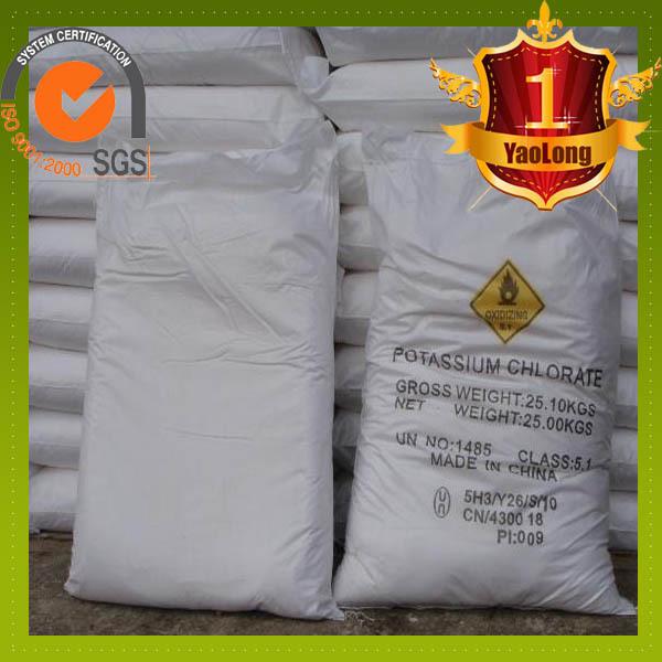 chlorate de potassium acheter d 39 ammonium perchlorate composite propulseur souche remover. Black Bedroom Furniture Sets. Home Design Ideas
