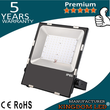 Slim dimmable Outdoor high lumen most powerful 1000 600 500 240 200 150 100 50 30 watt led flood light IP65 120lm/w