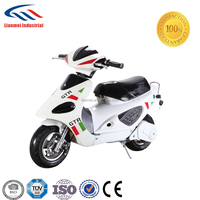 49cc kids pocket bikes for kids with pull starter cool design