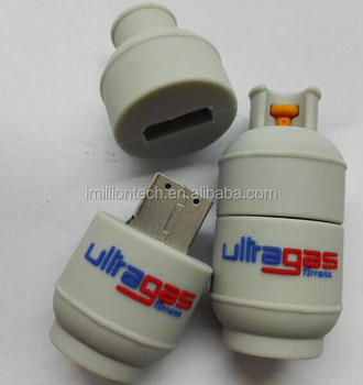 Gas Can USB Flash Drive / Fuel Tank USB Flash Drive / Gas Tank USB Flash Drive for promotion