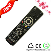 star com SR-9797HD STB remote control- SATremote control+HOT sale for Mid East use -Best quality ,lowest price-BEYOND factory