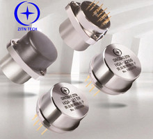 HQA-J3TR Quartz Accelerometers used in aerospace and INS inertial navigation system