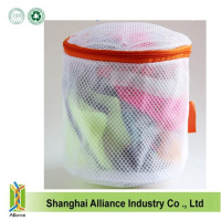 2016 NEW Polyester Bra Washing Laundry Portable Mesh Bag