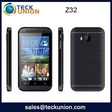 Z32 3.5inch small size touch screen lowest price china android 2g mobile phone