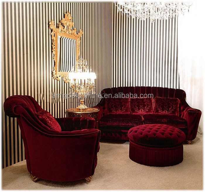 italian furniture suppliers. antique reproduction furniture wholesale red velvet sofa buy classiccrushed sofavelvet modern product on alibabacom italian suppliers