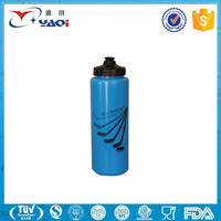 Newest Design top Quality Home Child Plastic Mineral Water Bottle Price