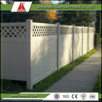 vinyl pvc house recycled plastic wall panels