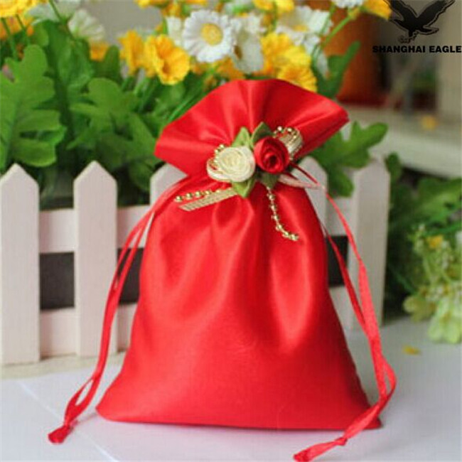 Wedding Gift Bags India : Indian Wedding Gift Bag - Buy Indian Wedding Gift Bag Product on ...