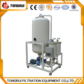 China products vacuum lube oil purifier most selling product in alibaba