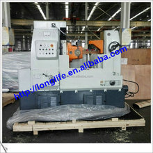Y3150e economic hydraulic gear hobbing machine