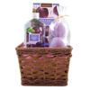 Country House Plum Promotion Bath Gift