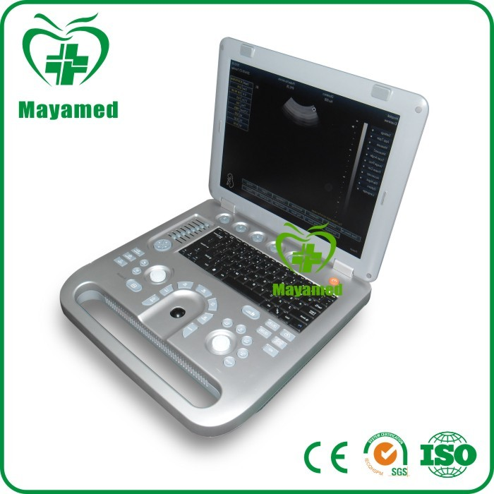 Laptop ultrasound machine, ultrasound machine price, portable ultrasound, portable ultrasound machine, ultrasound scanner