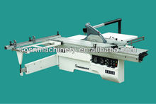 SX32TAs digital readout panel saw craigslist with Mashi Linear inner structure