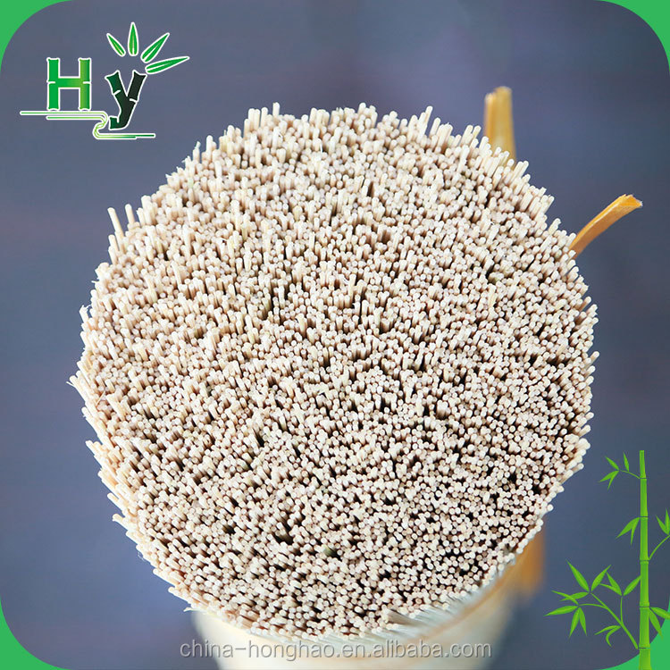 Wholesale produce china bamboo insence sticks
