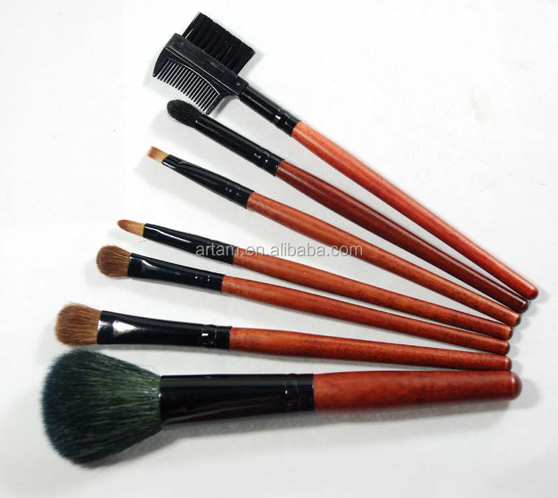 New design professional custom cosmetic brush set for <strong>beauty</strong>