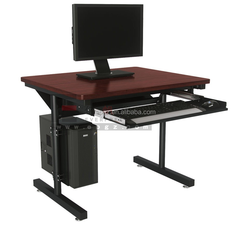 Desktop Computer Manufacturer,Computer Table Lab