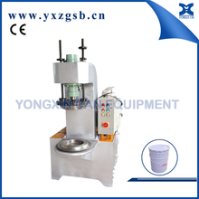 5Gallon Tin Pail/Barrel/Container Making Production Line
