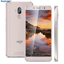 Setro S8 3G Slim Cdma Mobile MTK6580 Quad Core 5.3 inch 1280x720 Smartfone Android 7.0 Sample Phone Chinese Prices