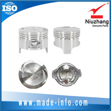 High Quality Diesel Engine Piston Kit OE NO.:ME-012900 4D34A